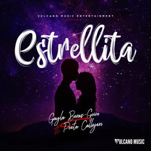 Album Estrellita from Poeta Callejero