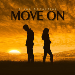 Move On dari Glenn Sebastian