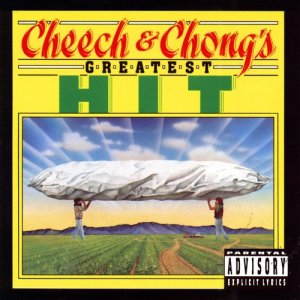 Listen to Basketball Jones song with lyrics from Cheech & Chong