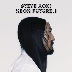收聽Steve Aoki的Born to Get Wild歌詞歌曲