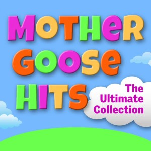 收聽Nursery Rhymes的Mary Had a Little Lamb歌詞歌曲