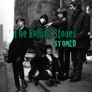 The Rolling Stones的專輯Stoned