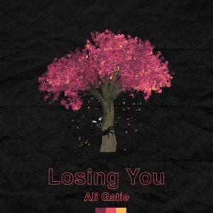 Losing You (Explicit)