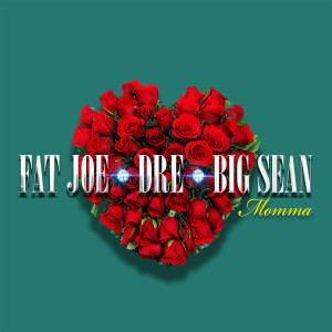 Album Momma from Fat Joe