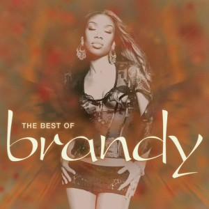 Listen to What About Us? song with lyrics from Brandy