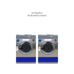Pet Shop Boys的專輯My Beautiful Laundrette
