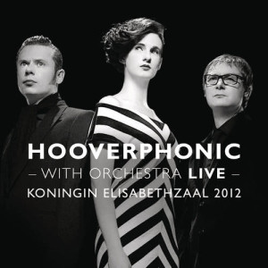 Listen to The Last Thing I Need Is You (Orchestra Version) song with lyrics from Hooverphonic