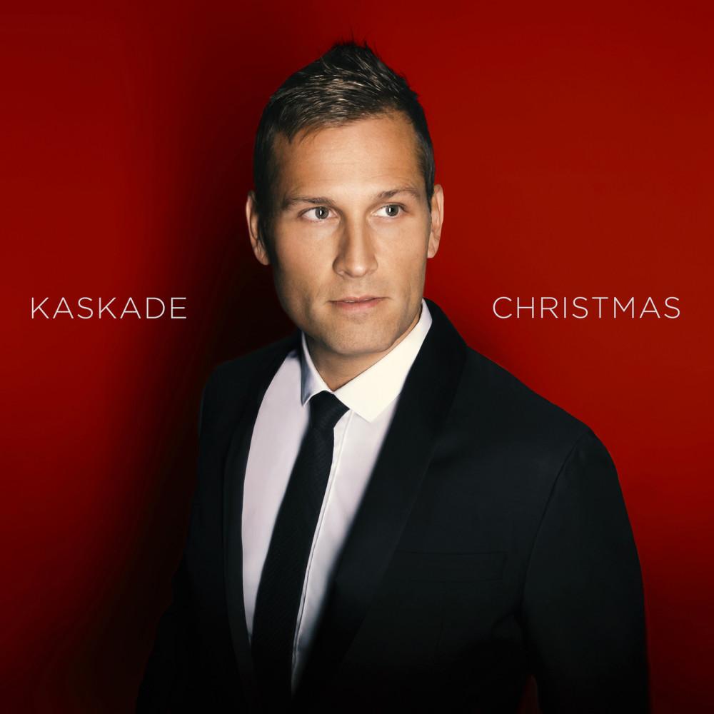 This Christmas Night 2018 Kaskade; Dia Frampton