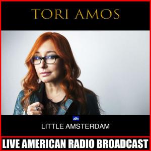Album Little Amsterdam from Tori Amos