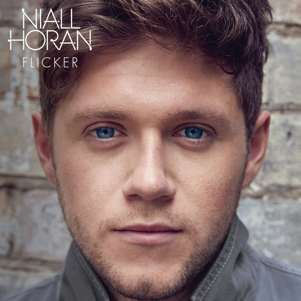 This Town 2017 Niall Horan