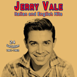 Jerry vale - i have but one heart (Greatest Hits (1961-1962))