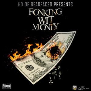 Listen to Young Niggas We Rich (feat. Young Greatness) song with lyrics from HD