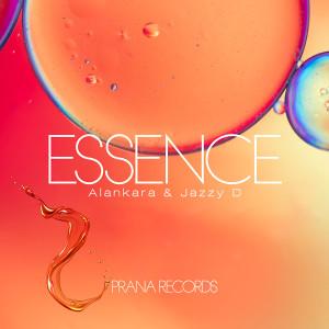 Album Essence from Alankara