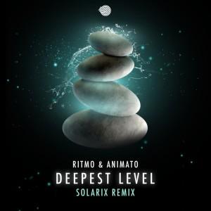Album Deepest Level (Solarix Remix) from Animato