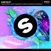 Sam Feldt Album Heaven (Don't Have A Name) [feat. Jeremy Renner] [The Remixes] Mp3 Download