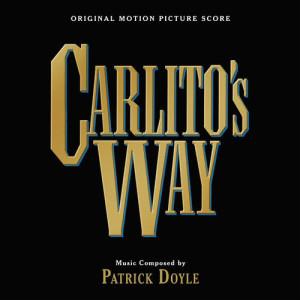 Album Carlito's Way from Patrick Doyle