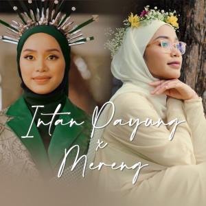 Album Medley: Intan Payung / Mereng (Live) from Bunga