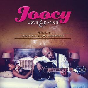 Listen to Thandekile song with lyrics from Joocy