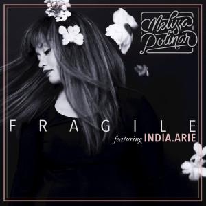Album Fragile from Melissa Polinar