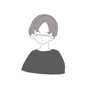 Mosawo