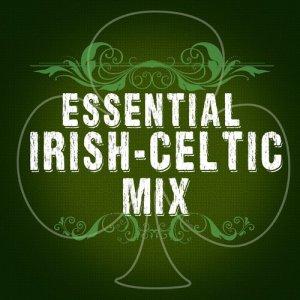 Listen to Irish Love song with lyrics from Mark Crocker