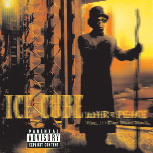 Listen to Penitentiary song with lyrics from Ice Cube