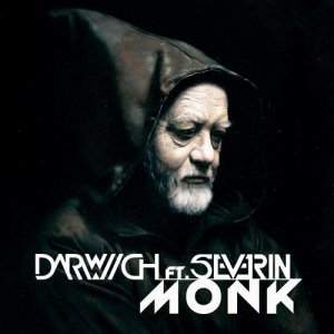 Darwich的專輯Monk