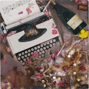 Album 6am (Ready to Write) (Remixes EP) from Joe Rogan