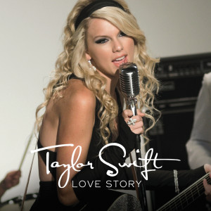 Love Story 2009 Taylor Swift