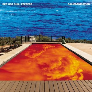 Listen to Californication song with lyrics from Red Hot Chili Peppers