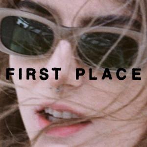 Bülow的專輯First Place