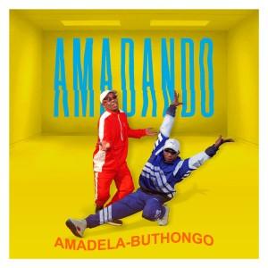 Listen to Nkwari Enkulu song with lyrics from Amadando