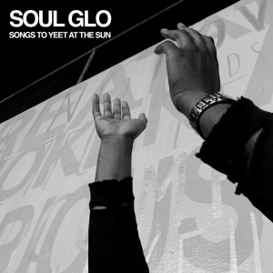 Album (Quietly) Do the Right Thing from Soul Glo