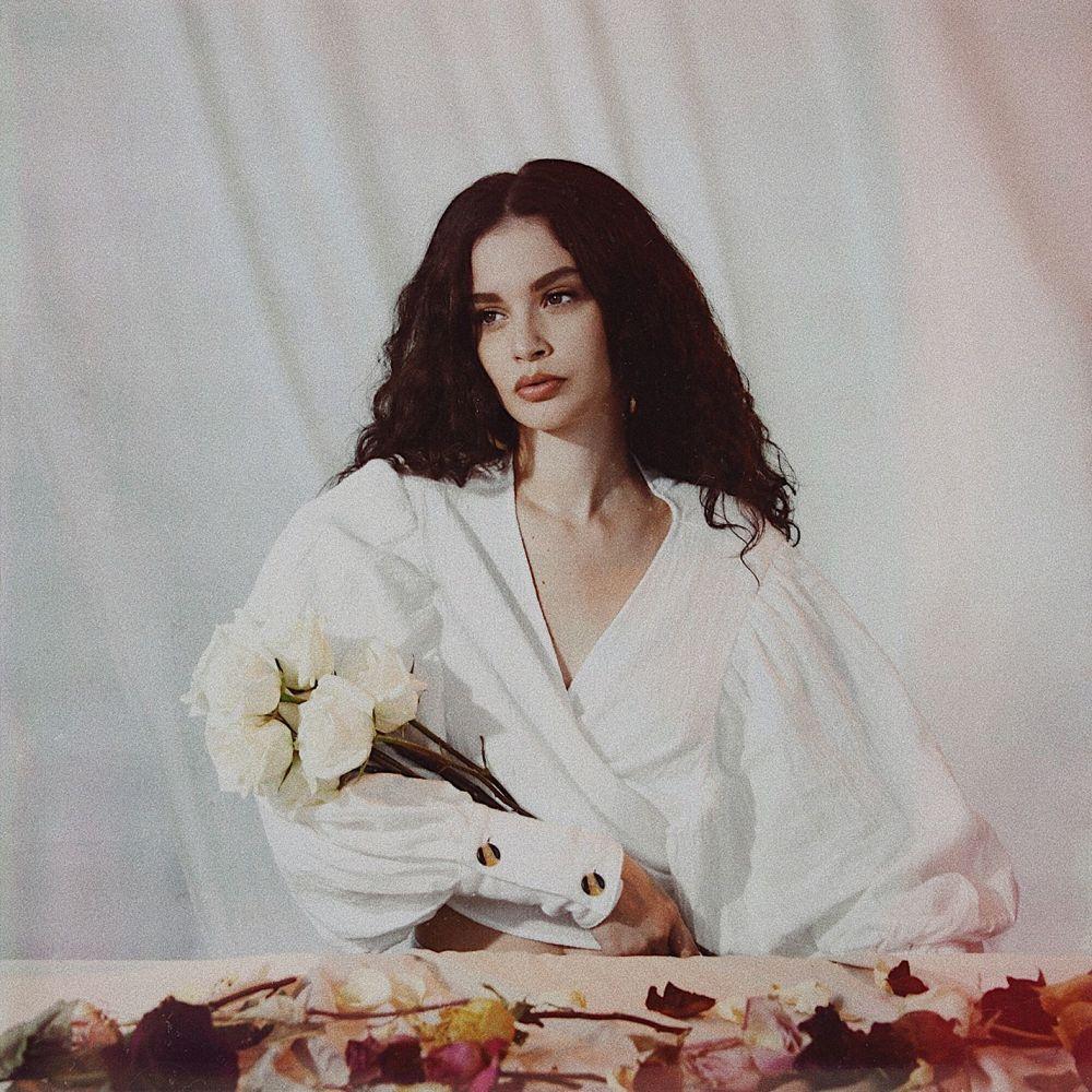Unravel Me 2017 Sabrina Claudio