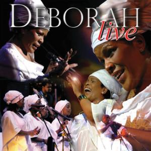 Album Live from Deborah Fraser