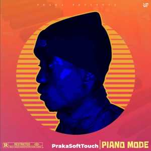 Listen to Kamo Rata Ngwano song with lyrics from Praka Soft Touch