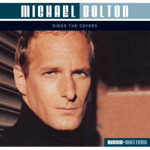 Listen to Bring It On Home to Me (Album Version) song with lyrics from Michael Bolton