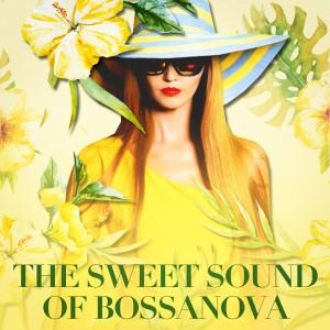 Various Artists的專輯The Sweet Sound of Bossanova
