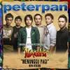 Peterpan Album OST. Alexandria Mp3 Download