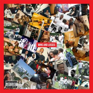 Listen to Wins & Losses song with lyrics from Meek Mill