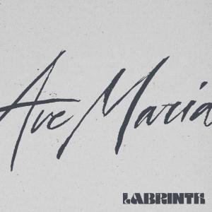 Labrinth的專輯Ave Maria
