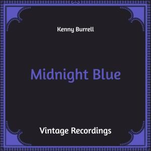 Midnight Blue (Hq Remastered)