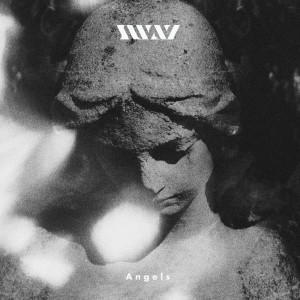 Album Angels from Sway