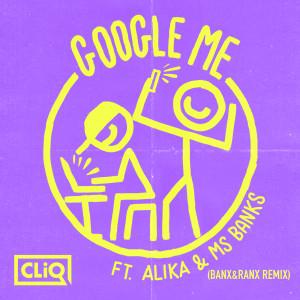 Google Me(Explicit) dari Alika