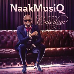 Listen to Sondela song with lyrics from Naakmusiq