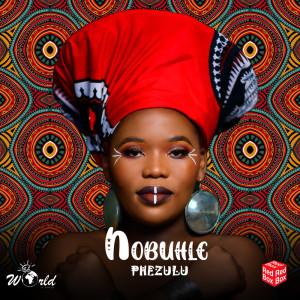 Album Phezulu from Nobuhle