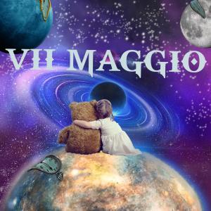 SHARON的專輯VII MAGGIO