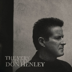 Album The Very Best Of from Don Henley