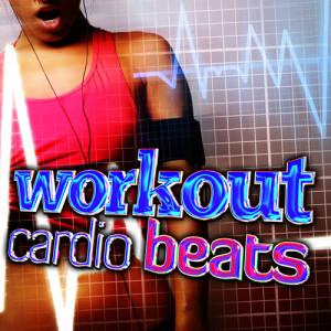Workout Cardio Beats