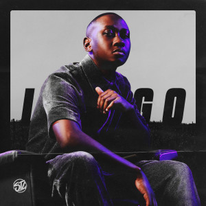 Listen to QuLA song with lyrics from Sipho The Gift